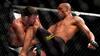 Dana White: 45-årige Anderson Silva får en sidste UFC-kamp