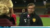 FCN-sportschef afviser ikke millionrygte om Kamaldeen: 'Der kan komme interesse meget hurtigt'