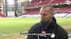 'Bullshit' - bitter Wilczek giver INTET for snak om, at han ikke passer til FCK's system