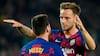 Sevilla henter midtbaneprofil i FC Barcelona