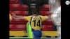 Dengang Mads Jørgensen afgjorde mesterskabet i Parken - se ham igen i den gule trøje i aften
