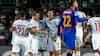 Bayern München tryner tandløse Barcelona på Camp Nou - se alle højdepunkterne her