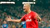RB Salzburg sejrer sikkert - nu venter knald-eller-fald-kamp mod Liverpool