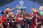 Champions League er tilbage – Sådan sender vi i denne uge