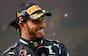 Kommentator: 'Derfor forlængede Hamilton kun for 1 år – Nu kan Ferrari også komme i spil'
