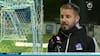 Afklaret Beckmann: Jeg skal ikke være cheftræner for Lyngby - endnu
