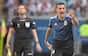 Frimann med kæk bemærkning om Argentinas udfordringer: 'Scaloni skal bare ringe til mig' – hør analysen her