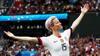 USA-stjerne vil besøge prominent demokrat efter VM - men ikke Trump