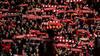 Premier League tror på tilskuere fra næste sæson: 'Sker måske i faser'