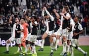Officielt: Juventus forlænger med stjernespiller