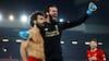 Vanvittig rekord: Salah bliver bare ved med at vinde i Premier League