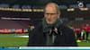 FCM-sportschef bekræfter: 'Vi spiller mod Liverpool på MCH Arena'