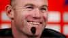 Officielt: Rooney skifter til Championship-klub og får trænerjob