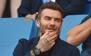 Spansk avis: Beckham vil hente Suárez til Miami