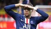 PSG på ret køl igen - Mbappe fuldender sejren med flot mål