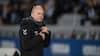 Brøndby-træner før FCM-møde: FCM er hurtigere end FCK