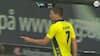 Nye FCN-backer, Brøndby-trio og stærk N'Doye: Her er rundens hold i 3F Superligaen