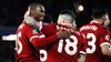 Transferfri Liverpool-spiller skifter til Den Gule Ubåd