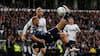 Anderlecht køber Leeds-topscorer - hvad nu, Onuachu?