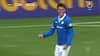 Darmstadt i front: Palsson-assist til 1-0 efter håbløs St. Pauli-aflevering