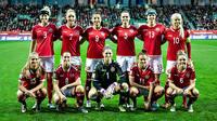 Landsholdets konflikt kostede en VM-slutrunde og nu en andel i FIFA-millioner
