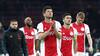 Klubberne raser: 'Den største skandale i hollandsk sportshistorie'