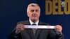 Store brag i vente: Her er Final 4-kampene i kvindernes Champions League