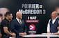 Damir: 'Jeg tror på McGregor i nat' – Kommentator: 'Derfor ville jeg sætte pengene på Poirier'