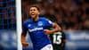 Everton undersøger homofobiske tilråb i Chelsea-kamp