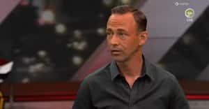 Kiesa før Ungarns GP: 'De første omgange bliver helt sindssyge'