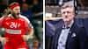 Håndboldmonopol i Danmark? Derfor er det IKKE bekymrende