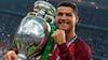 Alt hvad du behøver at vide om UEFA EURO 2020