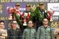 Sådan! Christian Lundgaard rykker en klasse op - klar til Formel 2 i Abu Dhabi