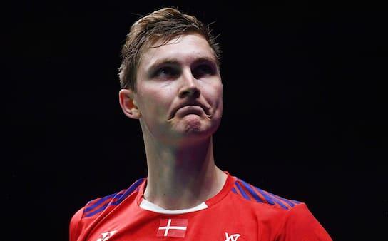 Badminton Danmark til spillere: Uden aftale ingen OL