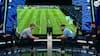 Tidligere FIFA-verdensmester om eSuperligaens første uge: Puha, den skal vi ikke snakke om