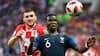 AC Milan henter kroatisk Bundesliga-profil - sender André Silva den anden vej