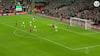 Årets største afbrænder? - Salah brænder KÆMPE chance mod United