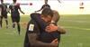 Tårene fik frit løb: Forsvarsprofil spillede sin sidste kamp for Bayern München