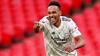 Premier League rykker kampe for britiske pubgæsters skyld