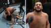 Skulle bare bruge 49 sekunder: Australsk sværvægter smækker sin modstander i gulvet