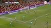 Kasse i dansker-brag: Solanke bringer Bournemouth foran mod Brentford