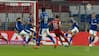 2-0 til Bayern! Goretzka gør det onde ved sin gamle klub - se målet her