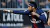 PSG-direktør: Vi nærmer os Neymar-exit