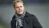 Ny OB-træner vil skabe et Superliga-tophold