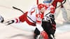 Stjernespækket Malmö Redhawks gæster Hockey Stars 2019