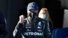 Bottas igen hurtigst i FP2 - Magnussen med 16. bedste tid