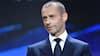 UEFA-præsident: Europæisk Superliga vil være ødelæggende
