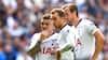 En byttehandel kan komme på tale: Tottenham-profil nærmer sig skifte til Atletico Madrid