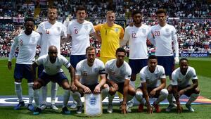 Danny Rose om Liverpool-spillere: Drænende at spille med dem