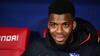 'Han vil være et kæmpe scoop': Wolverhampton sættes i forbindelse med fransk stjerne